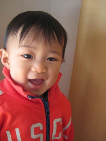 f:id:miho-mama:20080117104439j:image