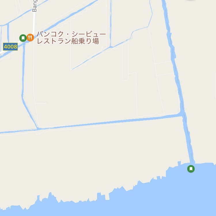 f:id:miho-rotchaat:20200918193902j:plain