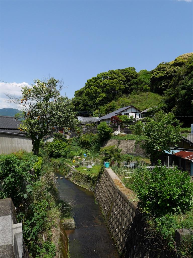 f:id:miho-tabi:20170321011752j:image