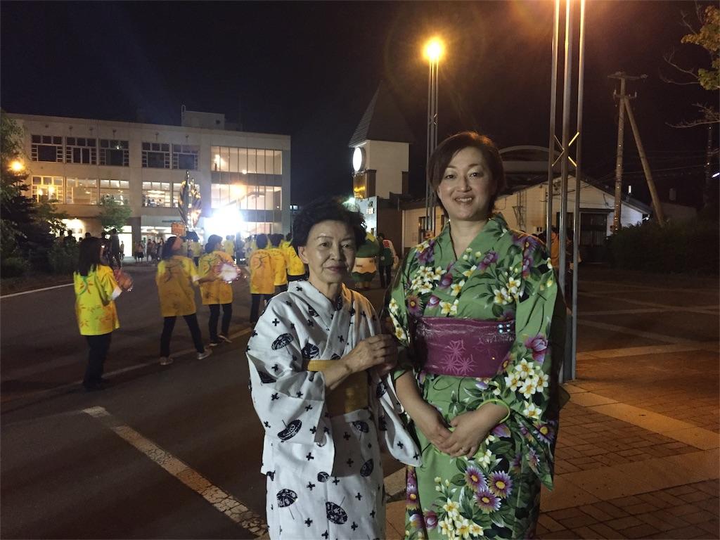 f:id:miho-tachikawa:20160820175304j:image