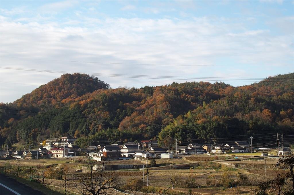 f:id:miho-tachikawa:20161205112840j:image