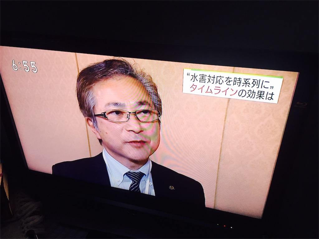 f:id:miho-tachikawa:20170122114717j:image