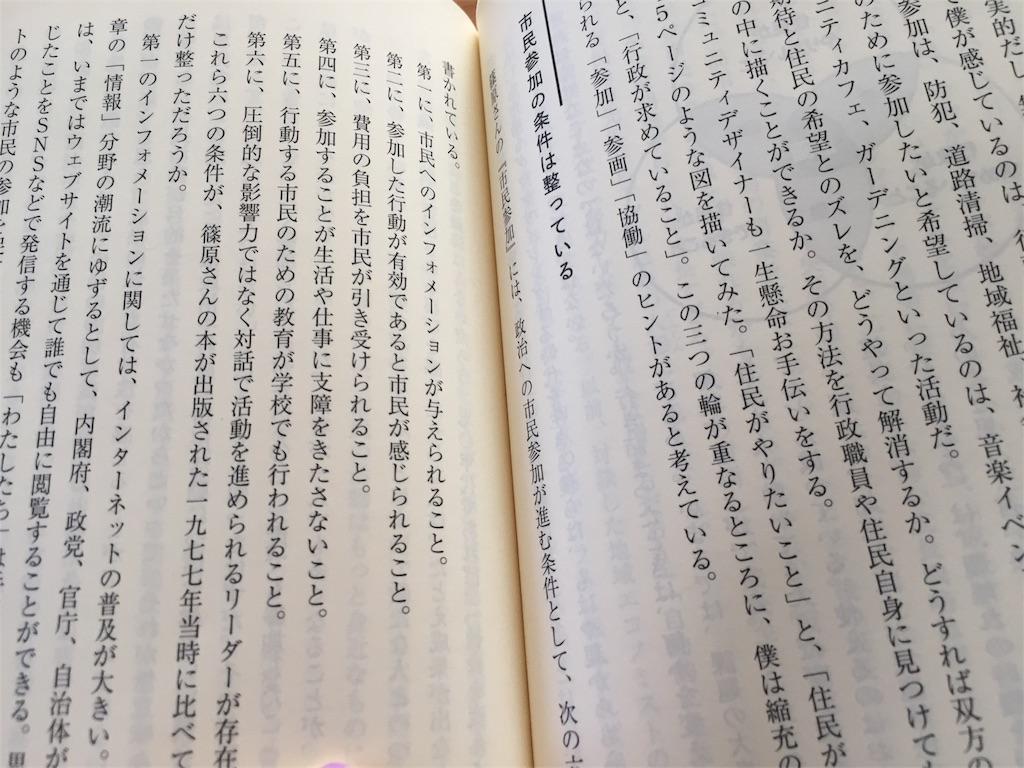 f:id:miho-tachikawa:20170213150001j:image