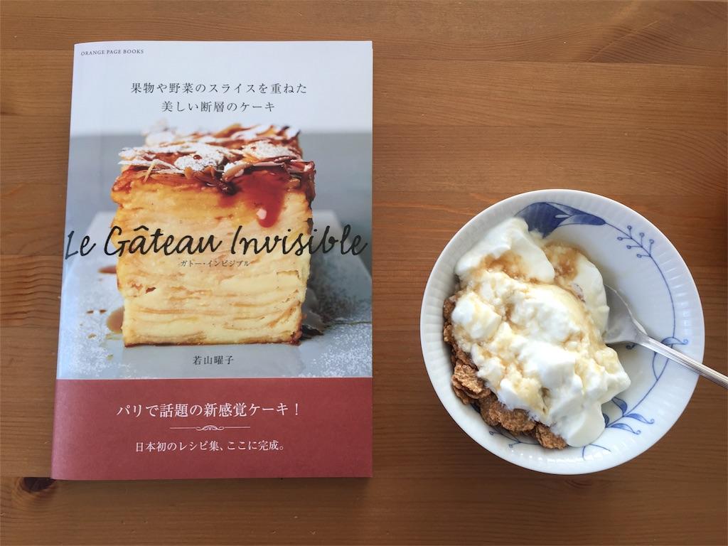 f:id:miho-tachikawa:20170225103721j:image