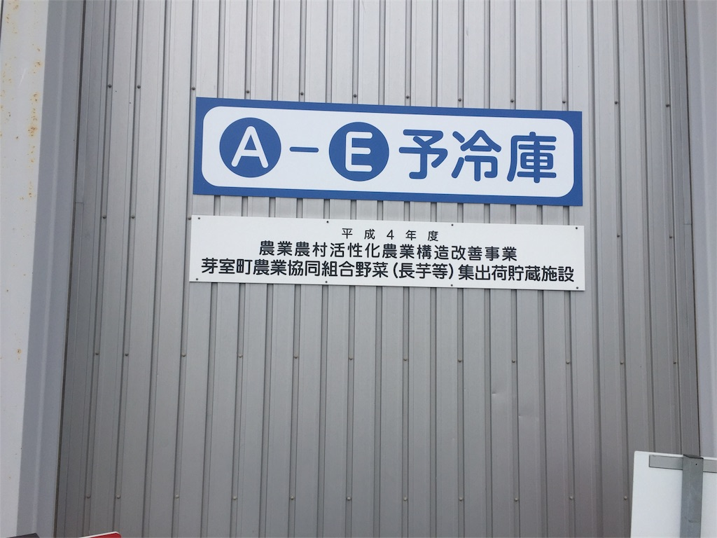 f:id:miho-tachikawa:20180706235043j:image