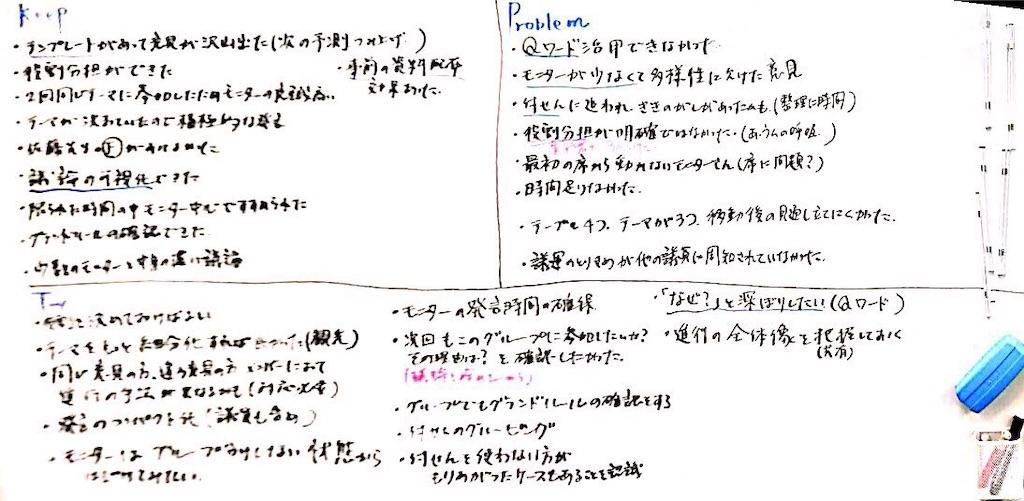 f:id:miho-tachikawa:20181219062043j:image