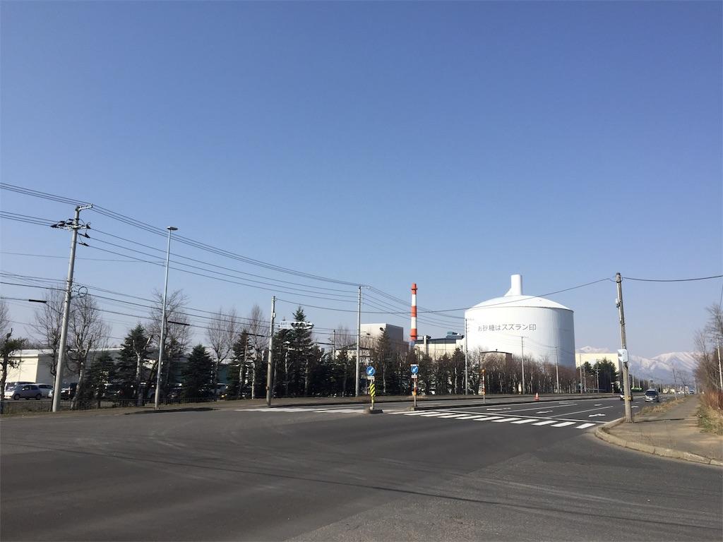 f:id:miho-tachikawa:20190417200241j:image