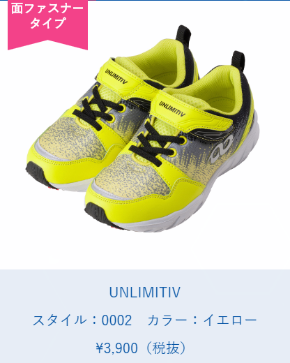 f:id:miho1010:20190220111425p:plain