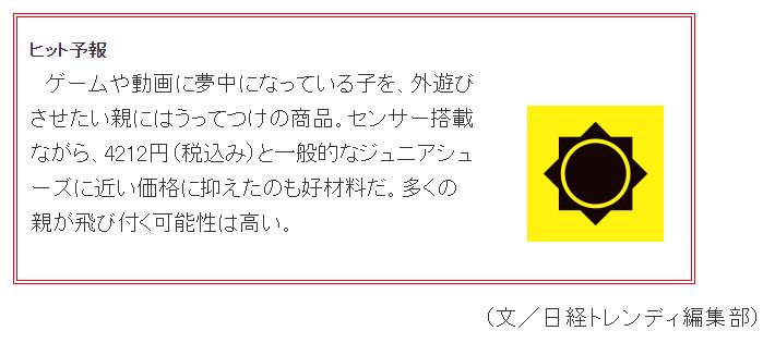 f:id:miho1010:20190220131023p:plain