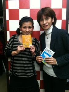 11月29日はヅカナビ、中本千晶さんによる「宝塚講座」!! - 高野美穂 ...