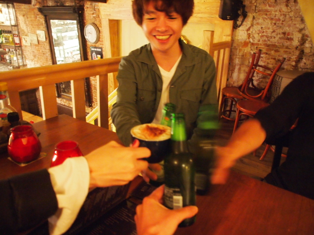 f:id:miho2blog:20170926010208j:plain