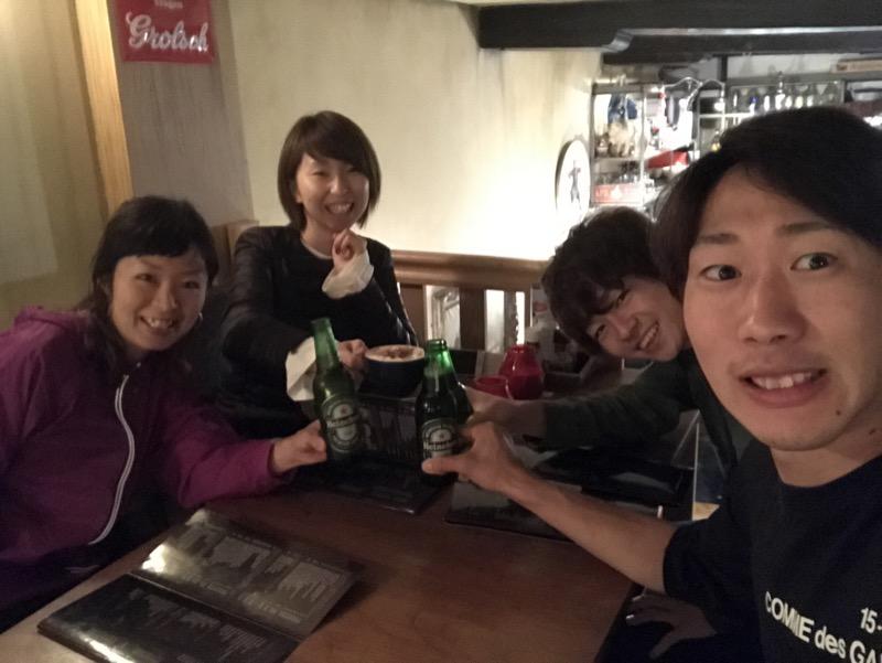 f:id:miho2blog:20170926053850j:plain