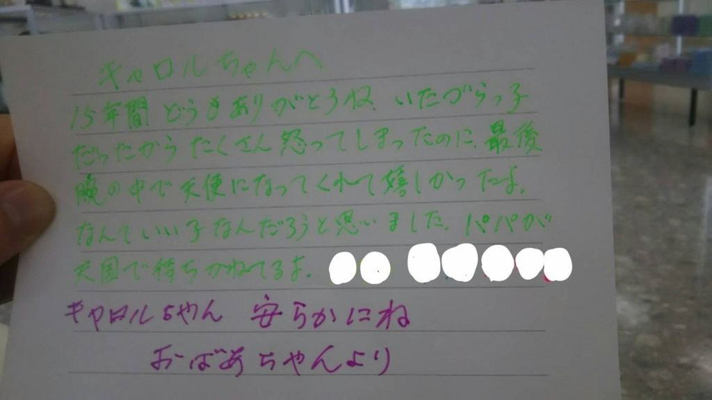 f:id:miho2blog:20180525035640j:plain