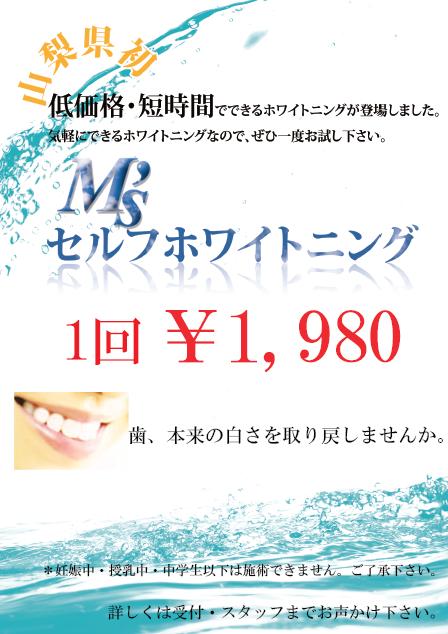 f:id:miho3140:20160805144816p:plain