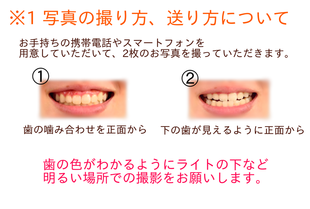 f:id:miho3140:20160823120931p:plain