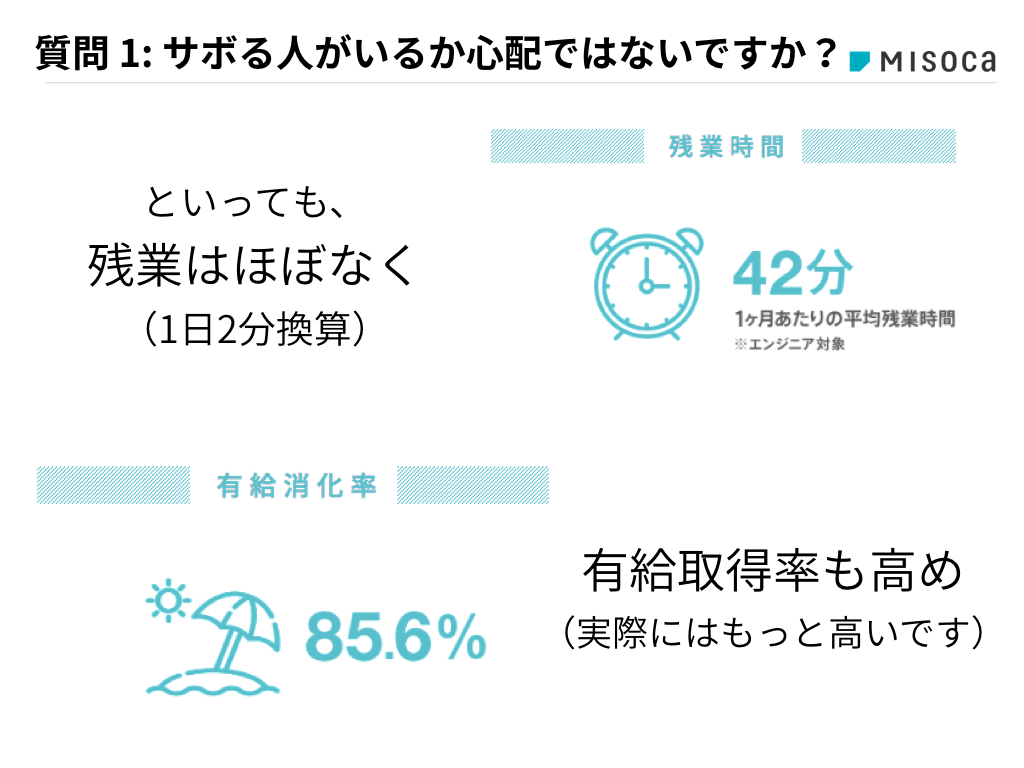 f:id:miho_hama:20180726162636j:plain