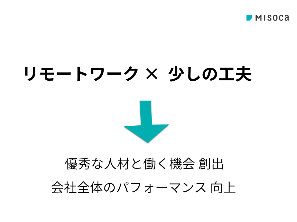 f:id:miho_hama:20180726171217j:plain