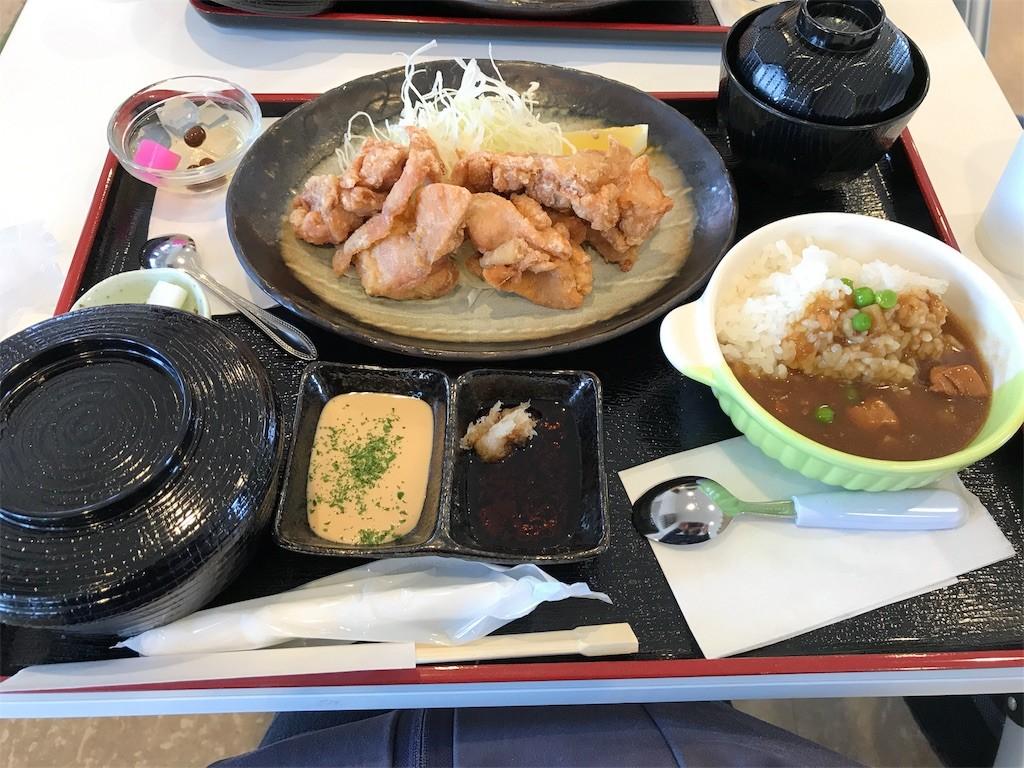 f:id:mihoboshi:20170506163345j:image