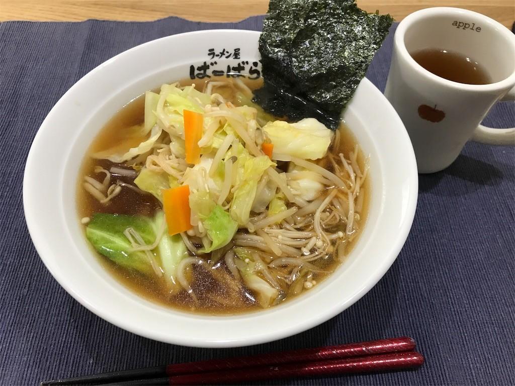 f:id:mihoboshi:20170521130948j:image