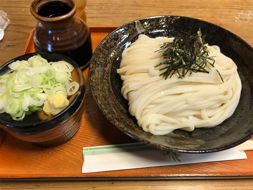 f:id:mihoboshi:20170526165821j:image