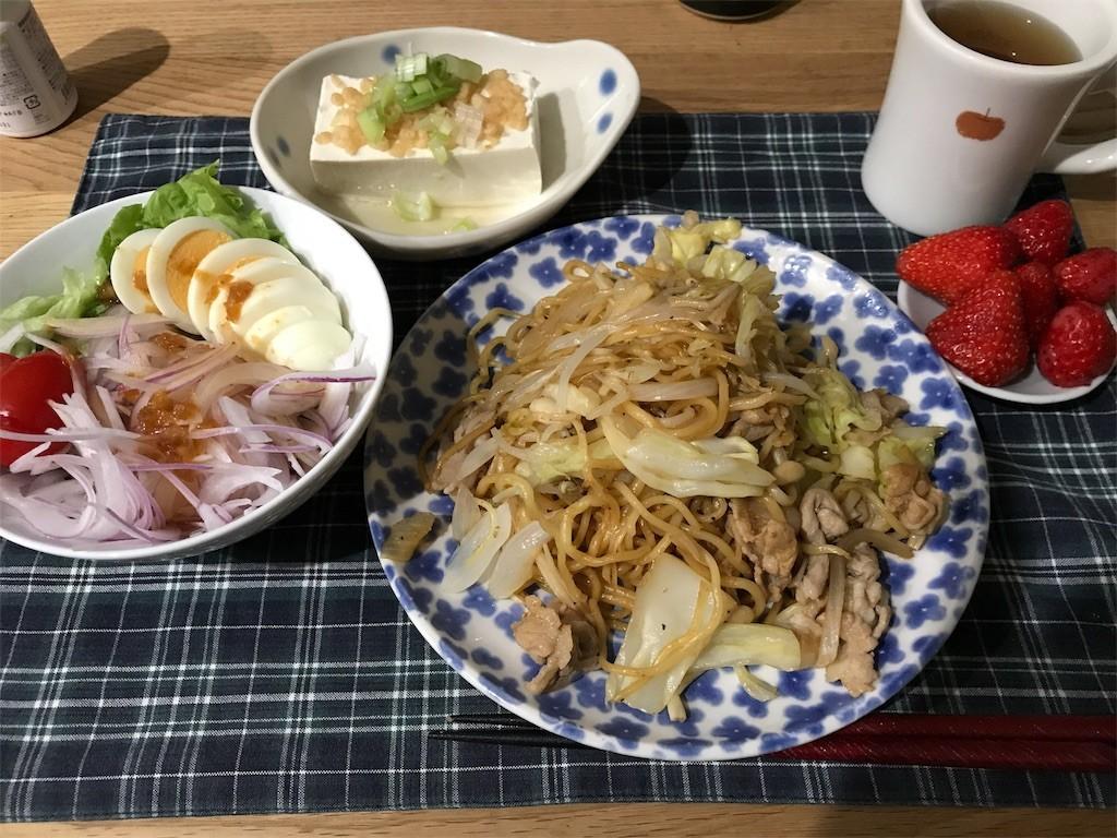f:id:mihoboshi:20170603200607j:image