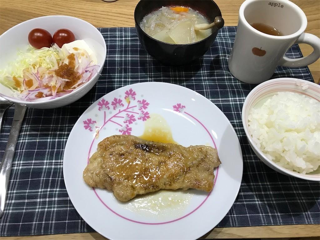 f:id:mihoboshi:20170605071328j:image