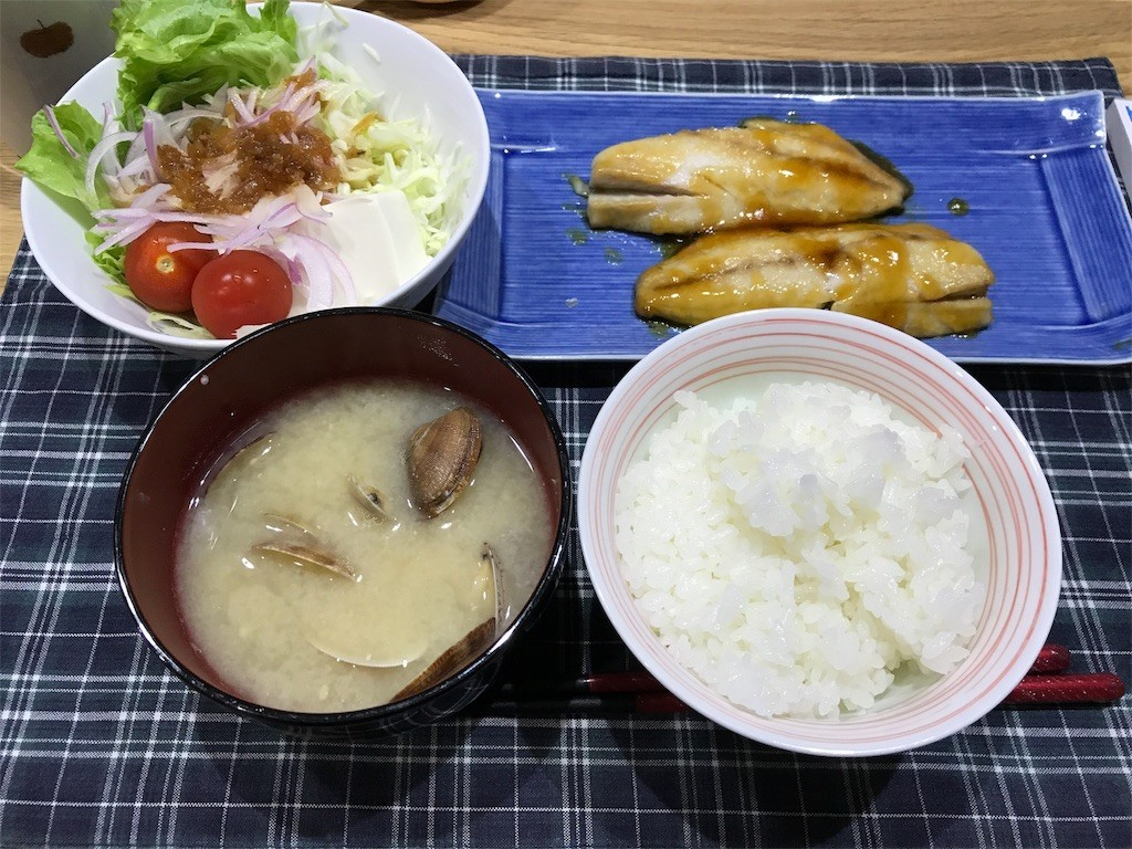 f:id:mihoboshi:20170608150401j:image