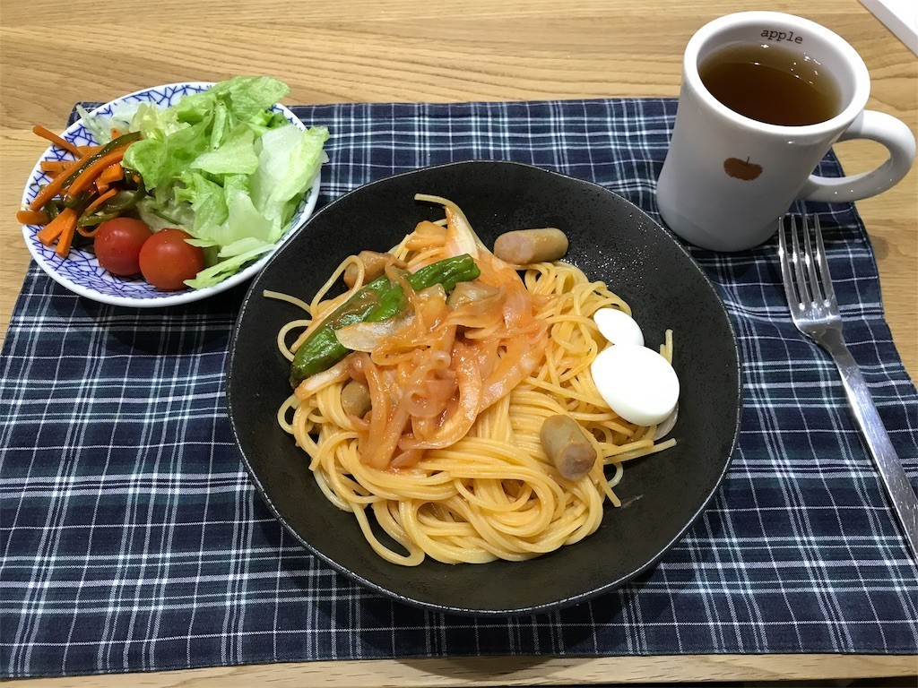 f:id:mihoboshi:20170623203116j:image