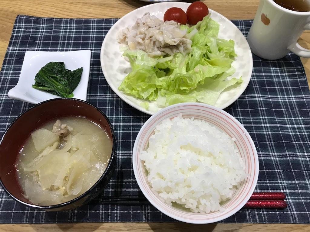 f:id:mihoboshi:20170627071359j:image