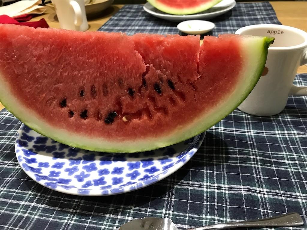 f:id:mihoboshi:20170807210544j:image