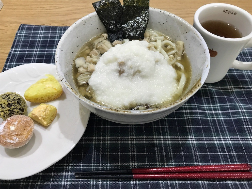 f:id:mihoboshi:20170826131125j:image
