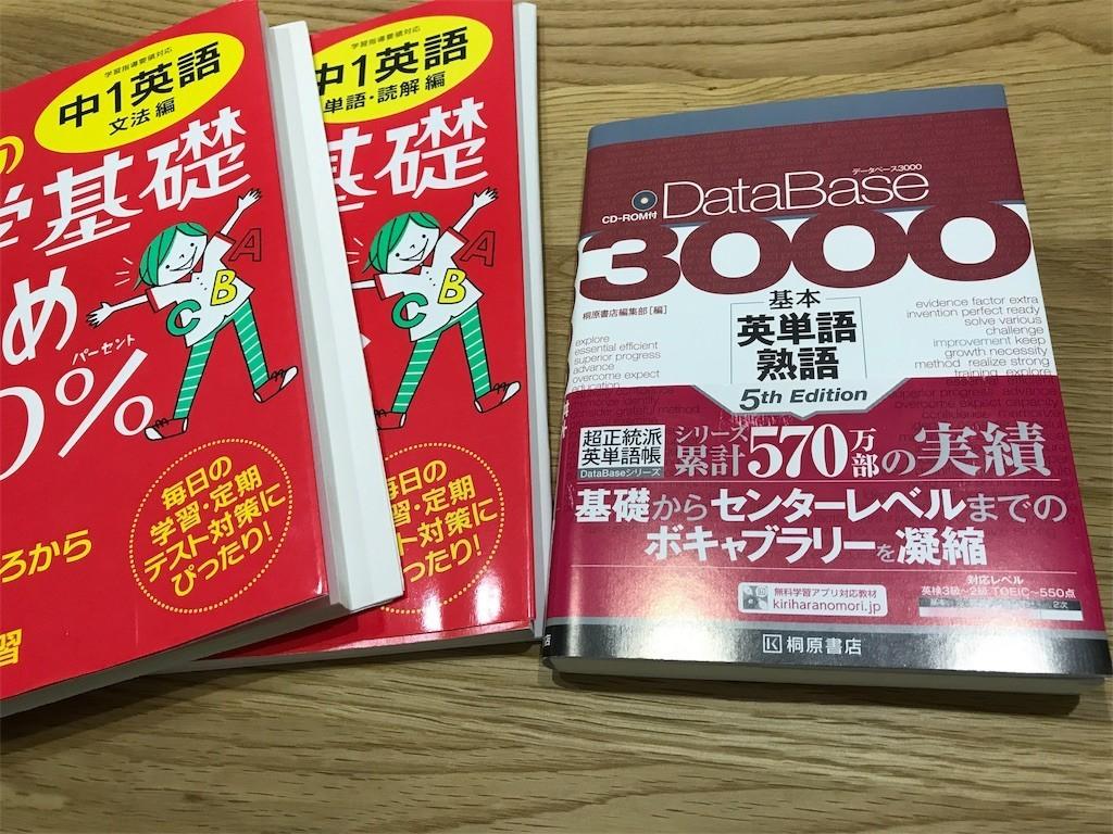 f:id:mihoboshi:20170830130402j:image