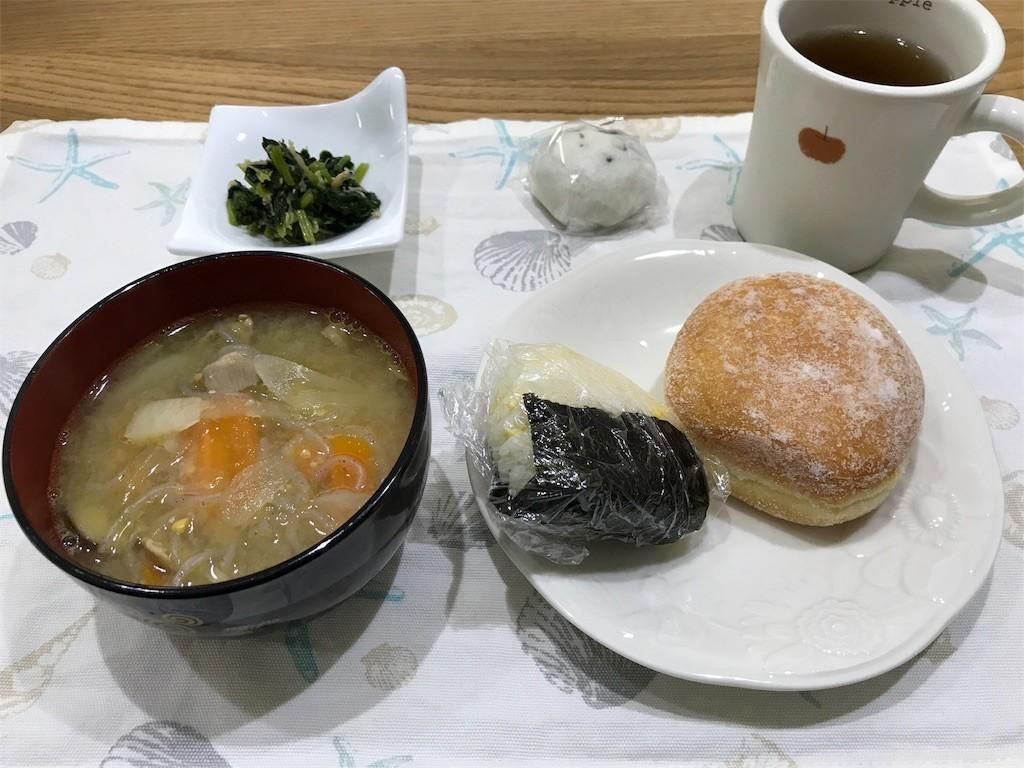 f:id:mihoboshi:20170911115543j:image