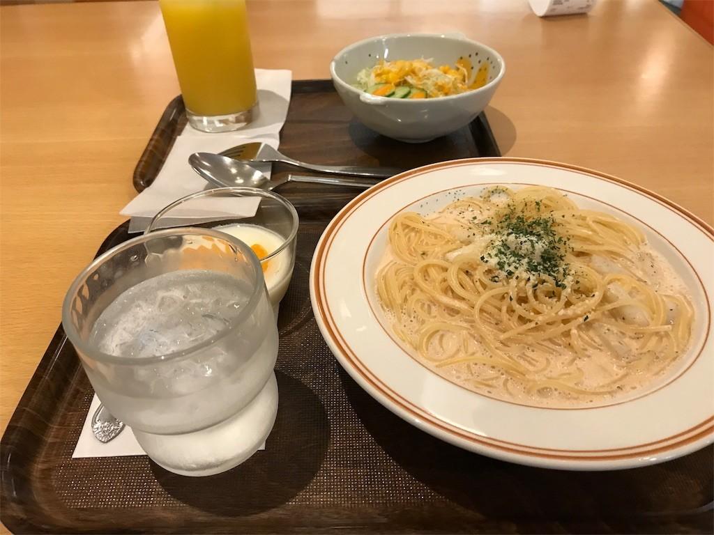 f:id:mihoboshi:20171011223425j:image