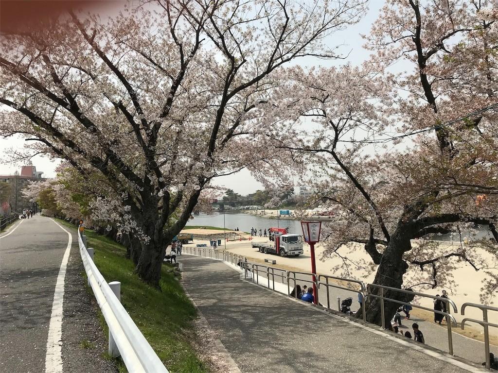 f:id:mihoboshi:20180402131026j:image