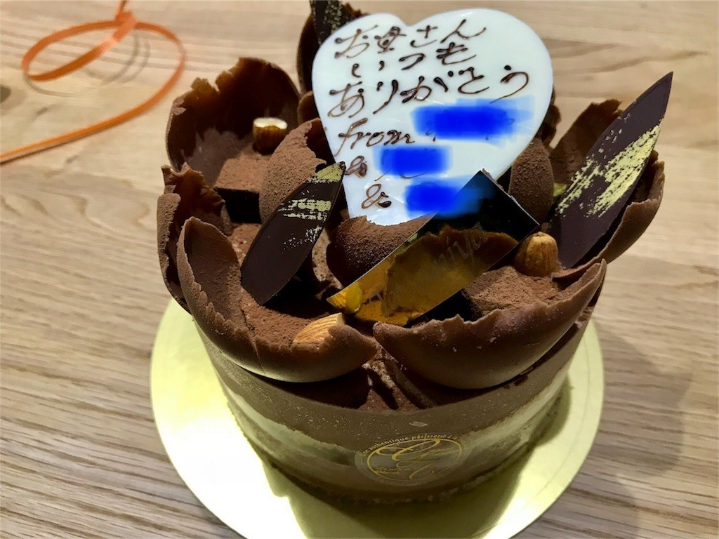 f:id:mihoboshi:20180517234331j:image