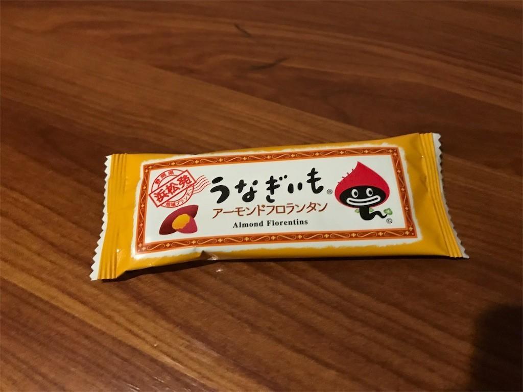 f:id:mihoboshi:20180613215353j:image