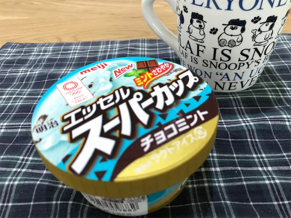 f:id:mihoboshi:20180626152953j:image