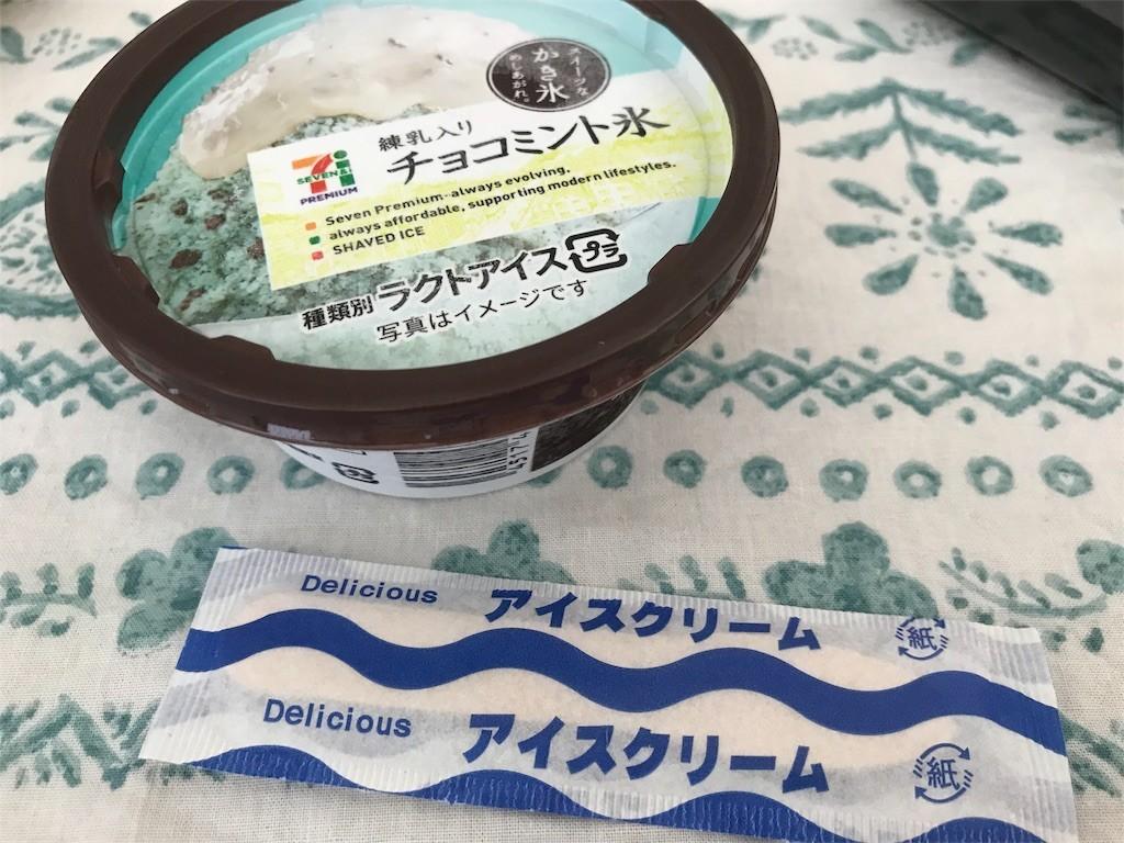 f:id:mihoboshi:20180712103602j:image