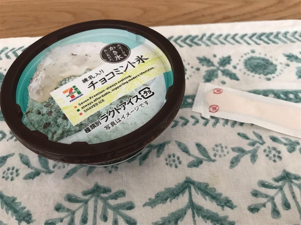 f:id:mihoboshi:20180712103954j:image