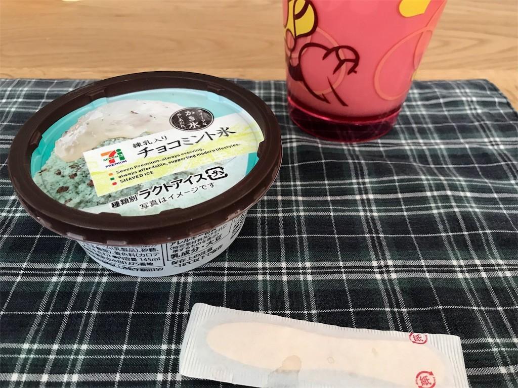 f:id:mihoboshi:20180716153820j:image
