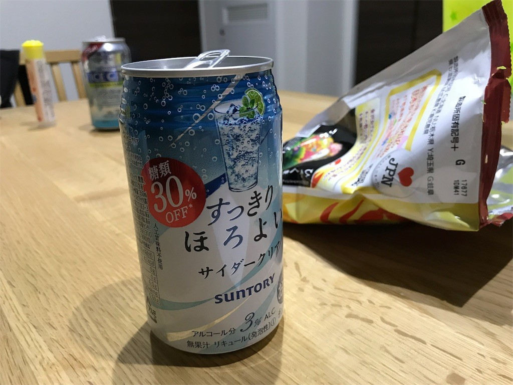 f:id:mihoboshi:20180728232051j:image