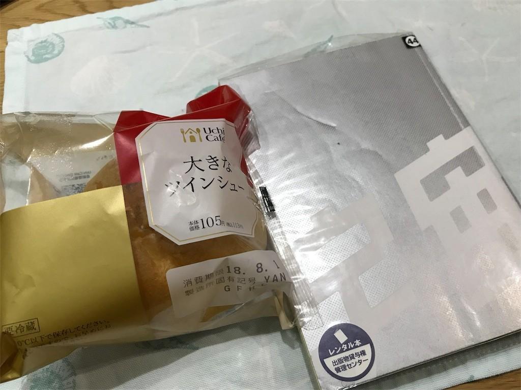 f:id:mihoboshi:20180730212047j:image