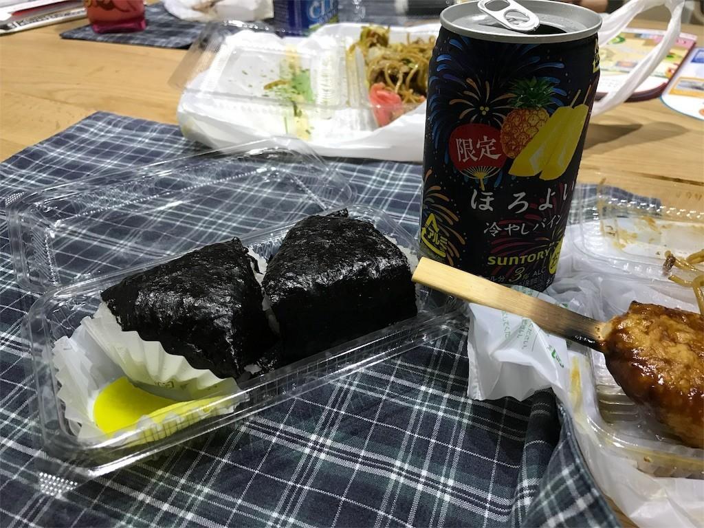 f:id:mihoboshi:20180805231357j:image