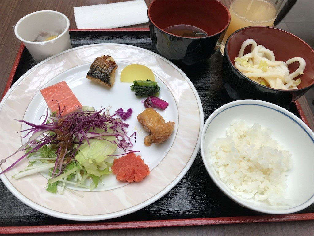 f:id:mihoboshi:20180907170356j:image