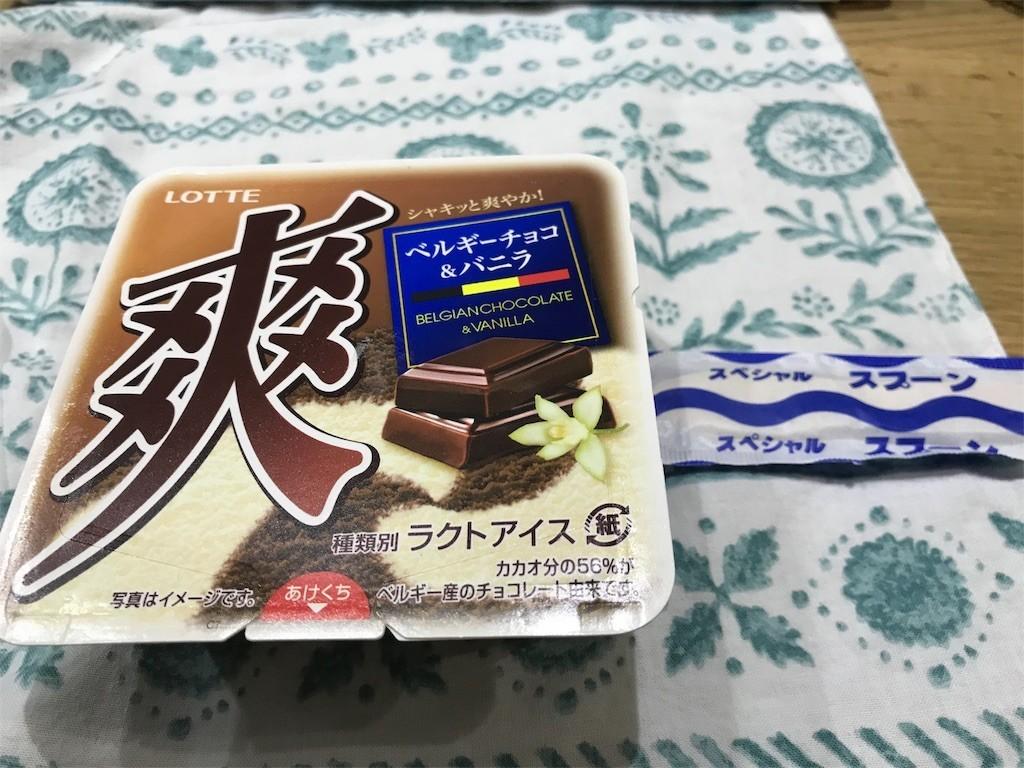 f:id:mihoboshi:20180926232502j:image