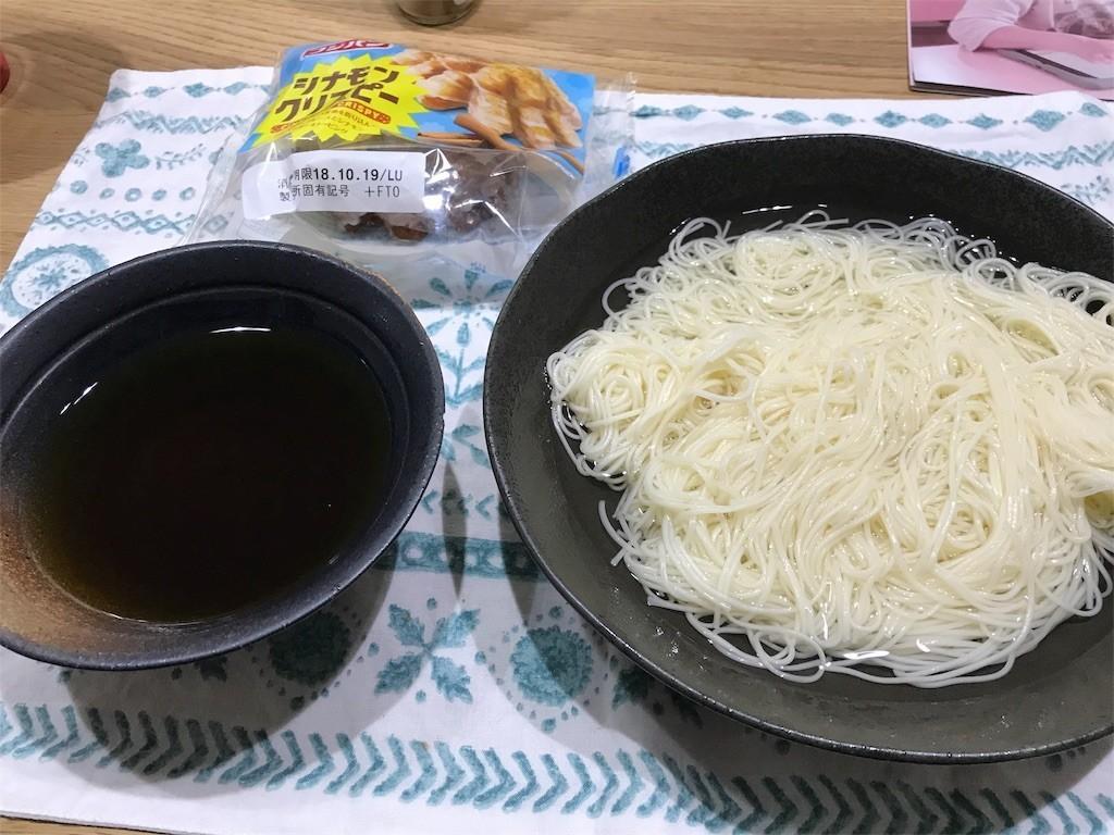 f:id:mihoboshi:20181016232632j:image
