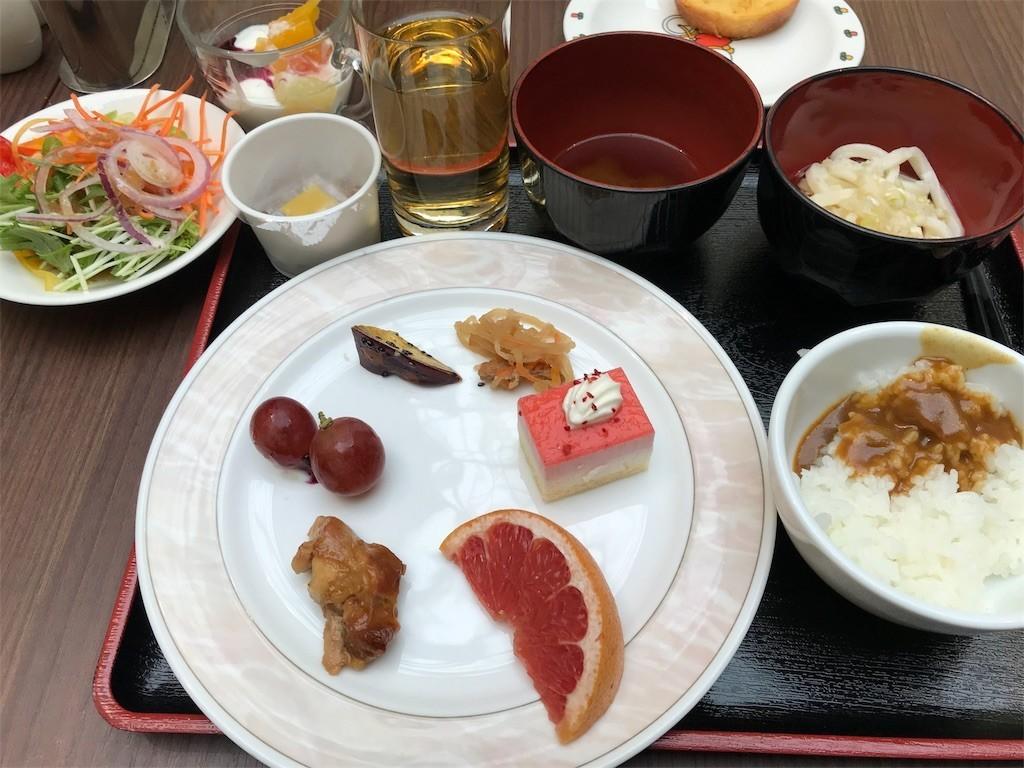 f:id:mihoboshi:20181104175447j:image