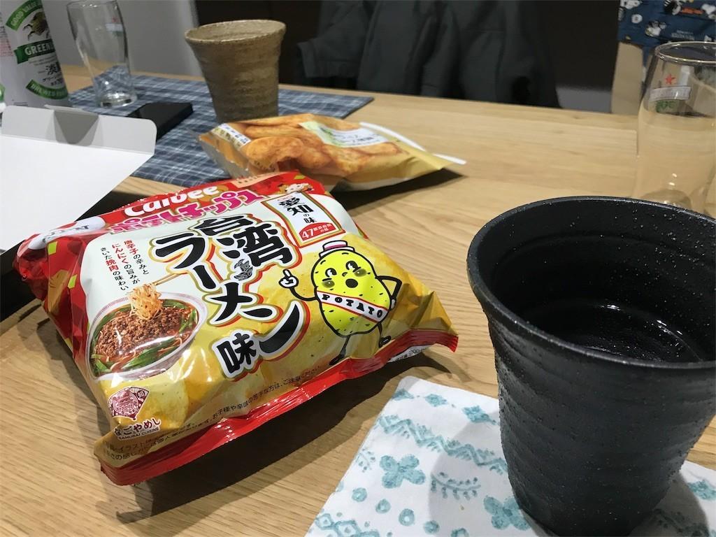 f:id:mihoboshi:20181207234000j:image