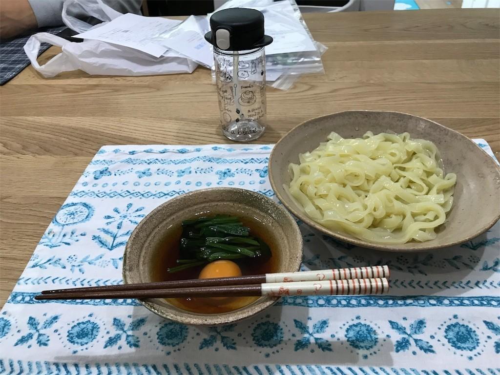 f:id:mihoboshi:20190108231404j:image